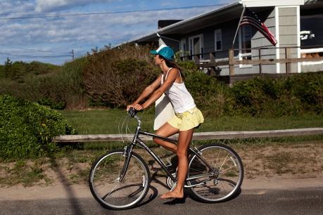 bike_9498web